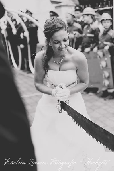Hochzeitsfotograf Leipzig-Fotograf Leipzig¬¬-Hochzeitsfoto Leipzig-Portraitfotos Leipzig-Hochzeit Sachsen-Hochzeit Leipzig-Heiraten in Sachsen- Heiraten in grimma0100