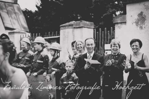 Hochzeitsfotograf Leipzig-Fotograf Leipzig¬¬-Hochzeitsfoto Leipzig-Portraitfotos Leipzig-Hochzeit Sachsen-Hochzeit Leipzig-Heiraten in Sachsen- Heiraten in grimma0102