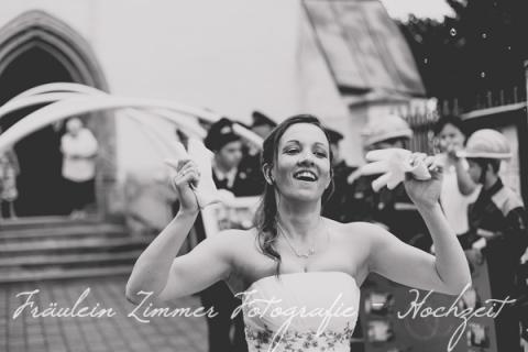 Hochzeitsfotograf Leipzig-Fotograf Leipzig¬¬-Hochzeitsfoto Leipzig-Portraitfotos Leipzig-Hochzeit Sachsen-Hochzeit Leipzig-Heiraten in Sachsen- Heiraten in grimma0103
