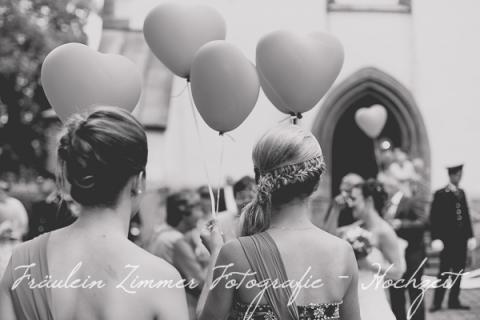 Hochzeitsfotograf Leipzig-Fotograf Leipzig¬¬-Hochzeitsfoto Leipzig-Portraitfotos Leipzig-Hochzeit Sachsen-Hochzeit Leipzig-Heiraten in Sachsen- Heiraten in grimma0104