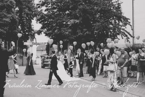 Hochzeitsfotograf Leipzig-Fotograf Leipzig¬¬-Hochzeitsfoto Leipzig-Portraitfotos Leipzig-Hochzeit Sachsen-Hochzeit Leipzig-Heiraten in Sachsen- Heiraten in grimma0105