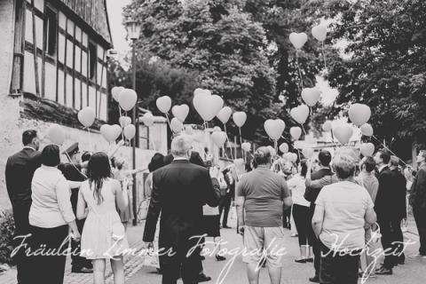 Hochzeitsfotograf Leipzig-Fotograf Leipzig¬¬-Hochzeitsfoto Leipzig-Portraitfotos Leipzig-Hochzeit Sachsen-Hochzeit Leipzig-Heiraten in Sachsen- Heiraten in grimma0106