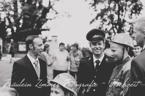 Hochzeitsfotograf Leipzig-Fotograf Leipzig¬¬-Hochzeitsfoto Leipzig-Portraitfotos Leipzig-Hochzeit Sachsen-Hochzeit Leipzig-Heiraten in Sachsen- Heiraten in grimma0108
