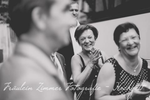 Hochzeitsfotograf Leipzig-Fotograf Leipzig¬¬-Hochzeitsfoto Leipzig-Portraitfotos Leipzig-Hochzeit Sachsen-Hochzeit Leipzig-Heiraten in Sachsen- Heiraten in grimma0110
