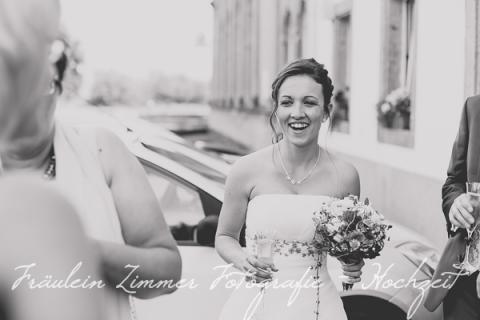 Hochzeitsfotograf Leipzig-Fotograf Leipzig¬¬-Hochzeitsfoto Leipzig-Portraitfotos Leipzig-Hochzeit Sachsen-Hochzeit Leipzig-Heiraten in Sachsen- Heiraten in grimma0114