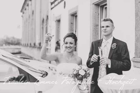 Hochzeitsfotograf Leipzig-Fotograf Leipzig¬¬-Hochzeitsfoto Leipzig-Portraitfotos Leipzig-Hochzeit Sachsen-Hochzeit Leipzig-Heiraten in Sachsen- Heiraten in grimma0115