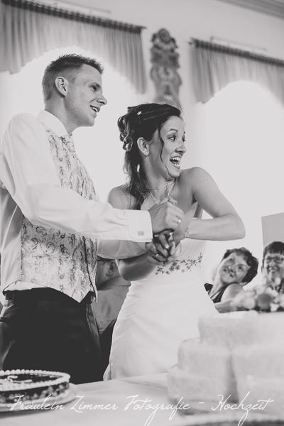 Hochzeitsfotograf Leipzig-Fotograf Leipzig¬¬-Hochzeitsfoto Leipzig-Portraitfotos Leipzig-Hochzeit Sachsen-Hochzeit Leipzig-Heiraten in Sachsen- Heiraten in grimma0116