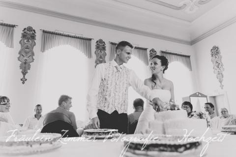 Hochzeitsfotograf Leipzig-Fotograf Leipzig¬¬-Hochzeitsfoto Leipzig-Portraitfotos Leipzig-Hochzeit Sachsen-Hochzeit Leipzig-Heiraten in Sachsen- Heiraten in grimma0117
