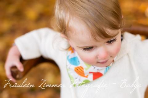 Kinder_Kinderfotograf Leipzig_Babyfotos Leipzig_Babybilder Sachsen_Babyfotograf Sachsen_Homestory Leipzig_Fotograf Leipzig-12