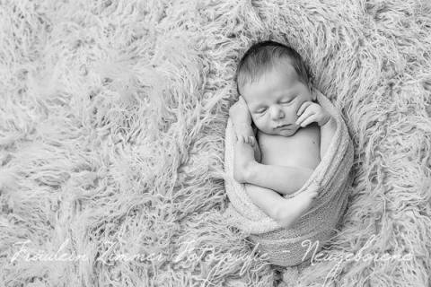 Baby_Babyfotograf Leipzig_Babybilder Leipzig_Babybilder Sachsen_Babyfotograf Sachsen_Homestory Leipzig_Fotograf Leipzig-23