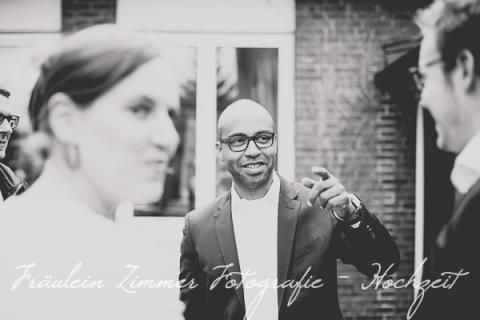 Hochzeitsfotograf Leipzig-Fotograf Leipzig¬¬-Hochzeitsfoto Leipzig-Portraitfotos Leipzig-Hochzeit Sachsen-Hochzeit Leipzig-Heiraten Vineta-Heiraten 0003