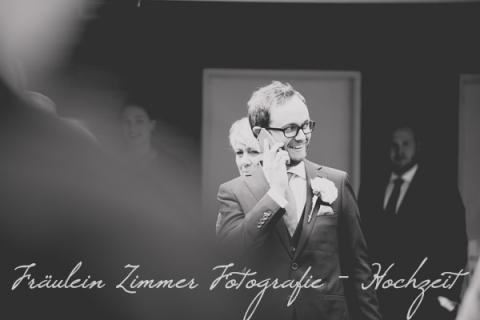 Hochzeitsfotograf Leipzig-Fotograf Leipzig¬¬-Hochzeitsfoto Leipzig-Portraitfotos Leipzig-Hochzeit Sachsen-Hochzeit Leipzig-Heiraten Vineta-Heiraten 0006