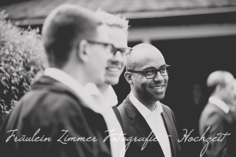 Hochzeitsfotograf Leipzig-Fotograf Leipzig¬¬-Hochzeitsfoto Leipzig-Portraitfotos Leipzig-Hochzeit Sachsen-Hochzeit Leipzig-Heiraten Vineta-Heiraten 0007