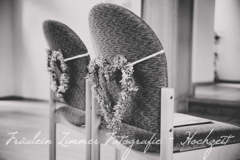 Hochzeitsfotograf Leipzig-Fotograf Leipzig¬¬-Hochzeitsfoto Leipzig-Portraitfotos Leipzig-Hochzeit Sachsen-Hochzeit Leipzig-Heiraten Vineta-Heiraten 0008