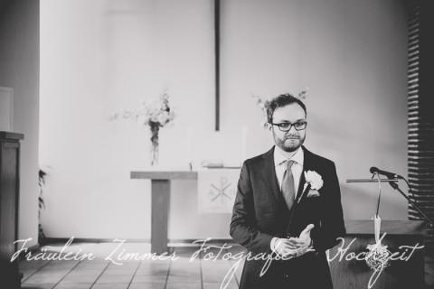 Hochzeitsfotograf Leipzig-Fotograf Leipzig¬¬-Hochzeitsfoto Leipzig-Portraitfotos Leipzig-Hochzeit Sachsen-Hochzeit Leipzig-Heiraten Vineta-Heiraten 0016