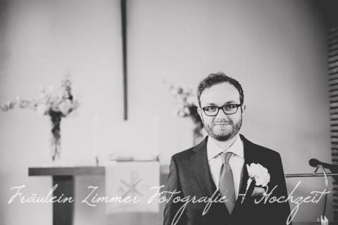 Hochzeitsfotograf Leipzig-Fotograf Leipzig¬¬-Hochzeitsfoto Leipzig-Portraitfotos Leipzig-Hochzeit Sachsen-Hochzeit Leipzig-Heiraten Vineta-Heiraten 0017