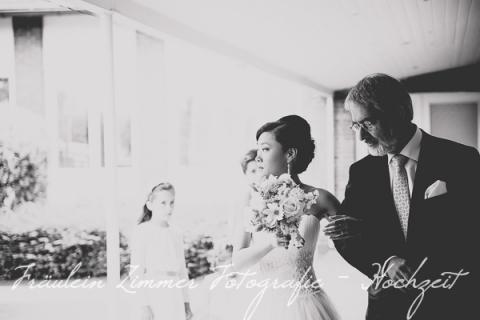 Hochzeitsfotograf Leipzig-Fotograf Leipzig¬¬-Hochzeitsfoto Leipzig-Portraitfotos Leipzig-Hochzeit Sachsen-Hochzeit Leipzig-Heiraten Vineta-Heiraten 0020