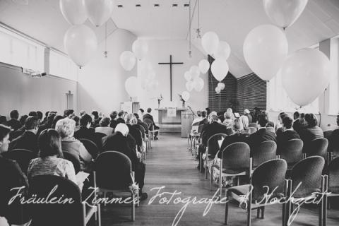 Hochzeitsfotograf Leipzig-Fotograf Leipzig¬¬-Hochzeitsfoto Leipzig-Portraitfotos Leipzig-Hochzeit Sachsen-Hochzeit Leipzig-Heiraten Vineta-Heiraten 0026