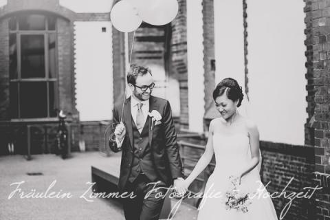 Hochzeitsfotograf Leipzig-Fotograf Leipzig¬¬-Hochzeitsfoto Leipzig-Portraitfotos Leipzig-Hochzeit Sachsen-Hochzeit Leipzig-Heiraten Vineta-Heiraten 0030