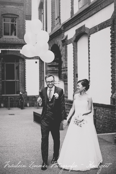 Hochzeitsfotograf Leipzig-Fotograf Leipzig¬¬-Hochzeitsfoto Leipzig-Portraitfotos Leipzig-Hochzeit Sachsen-Hochzeit Leipzig-Heiraten Vineta-Heiraten 0031