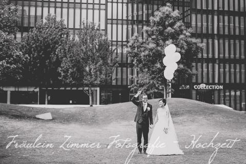 Hochzeitsfotograf Leipzig-Fotograf Leipzig¬¬-Hochzeitsfoto Leipzig-Portraitfotos Leipzig-Hochzeit Sachsen-Hochzeit Leipzig-Heiraten Vineta-Heiraten 0034