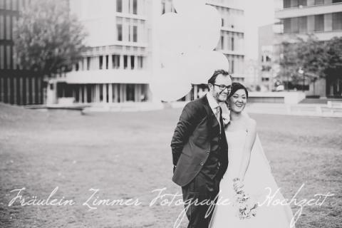 Hochzeitsfotograf Leipzig-Fotograf Leipzig¬¬-Hochzeitsfoto Leipzig-Portraitfotos Leipzig-Hochzeit Sachsen-Hochzeit Leipzig-Heiraten Vineta-Heiraten 0035
