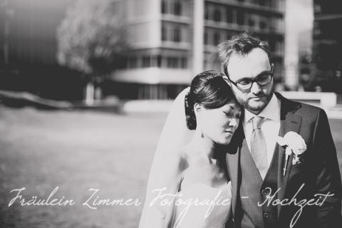 Hochzeitsfotograf Leipzig-Fotograf Leipzig¬¬-Hochzeitsfoto Leipzig-Portraitfotos Leipzig-Hochzeit Sachsen-Hochzeit Leipzig-Heiraten Vineta-Heiraten 0036