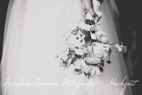 Hochzeitsfotograf Leipzig-Fotograf Leipzig¬¬-Hochzeitsfoto Leipzig-Portraitfotos Leipzig-Hochzeit Sachsen-Hochzeit Leipzig-Heiraten Vineta-Heiraten 0037