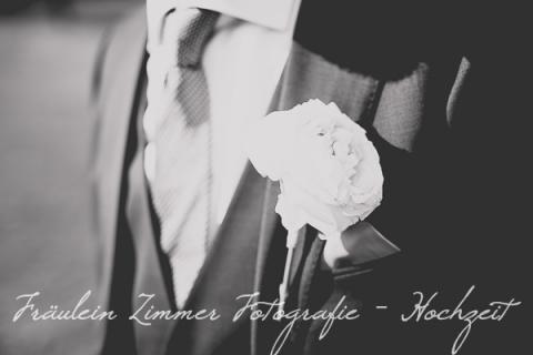 Hochzeitsfotograf Leipzig-Fotograf Leipzig¬¬-Hochzeitsfoto Leipzig-Portraitfotos Leipzig-Hochzeit Sachsen-Hochzeit Leipzig-Heiraten Vineta-Heiraten 0041