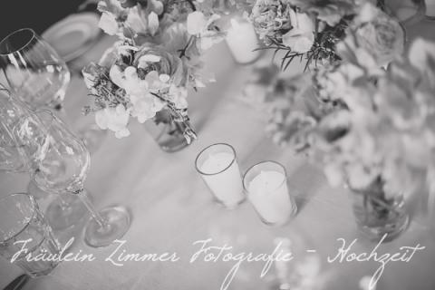 Hochzeitsfotograf Leipzig-Fotograf Leipzig¬¬-Hochzeitsfoto Leipzig-Portraitfotos Leipzig-Hochzeit Sachsen-Hochzeit Leipzig-Heiraten Vineta-Heiraten 0043