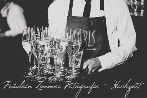 Hochzeitsfotograf Leipzig-Fotograf Leipzig¬¬-Hochzeitsfoto Leipzig-Portraitfotos Leipzig-Hochzeit Sachsen-Hochzeit Leipzig-Heiraten Vineta-Heiraten 0046