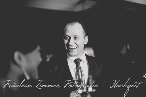 Hochzeitsfotograf Leipzig-Fotograf Leipzig¬¬-Hochzeitsfoto Leipzig-Portraitfotos Leipzig-Hochzeit Sachsen-Hochzeit Leipzig-Heiraten Vineta-Heiraten 0050