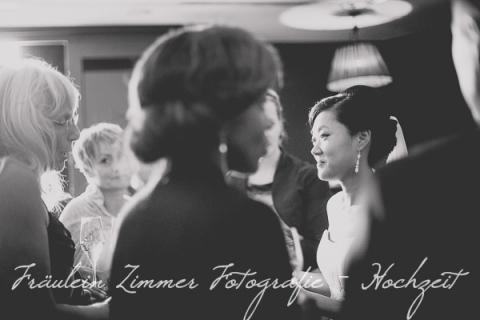 Hochzeitsfotograf Leipzig-Fotograf Leipzig¬¬-Hochzeitsfoto Leipzig-Portraitfotos Leipzig-Hochzeit Sachsen-Hochzeit Leipzig-Heiraten Vineta-Heiraten 0053