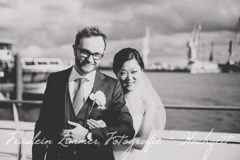 Hochzeitsfotograf Leipzig-Fotograf Leipzig¬¬-Hochzeitsfoto Leipzig-Portraitfotos Leipzig-Hochzeit Sachsen-Hochzeit Leipzig-Heiraten Vineta-Heiraten 0054