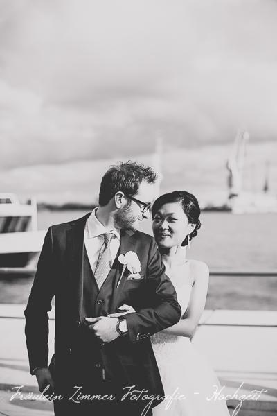 Hochzeitsfotograf Leipzig-Fotograf Leipzig¬¬-Hochzeitsfoto Leipzig-Portraitfotos Leipzig-Hochzeit Sachsen-Hochzeit Leipzig-Heiraten Vineta-Heiraten 0055