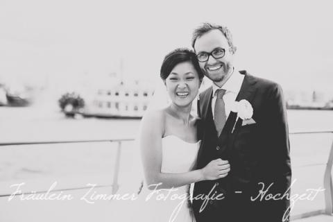 Hochzeitsfotograf Leipzig-Fotograf Leipzig¬¬-Hochzeitsfoto Leipzig-Portraitfotos Leipzig-Hochzeit Sachsen-Hochzeit Leipzig-Heiraten Vineta-Heiraten 0057