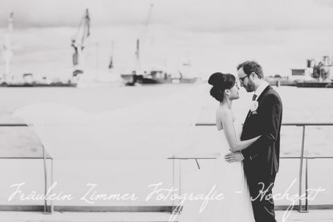 Hochzeitsfotograf Leipzig-Fotograf Leipzig¬¬-Hochzeitsfoto Leipzig-Portraitfotos Leipzig-Hochzeit Sachsen-Hochzeit Leipzig-Heiraten Vineta-Heiraten 0058