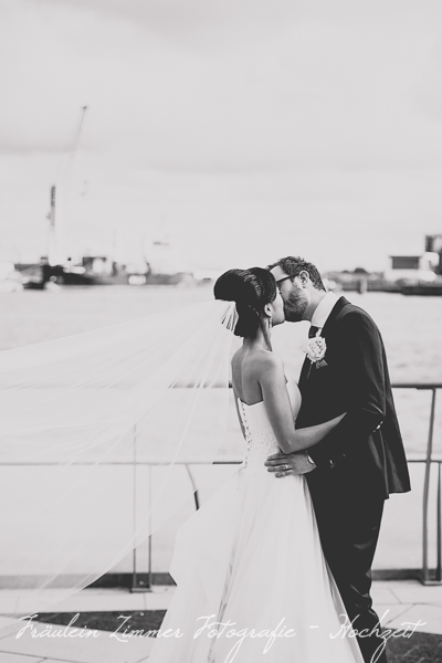 Hochzeitsfotograf Leipzig-Fotograf Leipzig¬¬-Hochzeitsfoto Leipzig-Portraitfotos Leipzig-Hochzeit Sachsen-Hochzeit Leipzig-Heiraten Vineta-Heiraten 0059