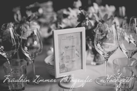 Hochzeitsfotograf Leipzig-Fotograf Leipzig¬¬-Hochzeitsfoto Leipzig-Portraitfotos Leipzig-Hochzeit Sachsen-Hochzeit Leipzig-Heiraten Vineta-Heiraten 0061