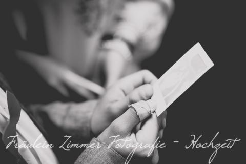 Hochzeitsfotograf Leipzig-Fotograf Leipzig¬¬-Hochzeitsfoto Leipzig-Portraitfotos Leipzig-Hochzeit Sachsen-Hochzeit Leipzig-Heiraten Vineta-Heiraten 0063