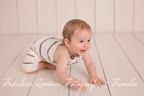 Baby_Babyfotograf Leipzig_Babybilder Leipzig_Babybilder Sachsen_Babyfotograf Sachsen_Homestory Leipzig_Fotograf Leipzig-15