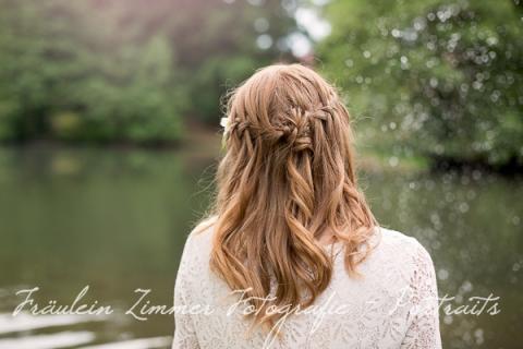 Hochzeitsfotograf Leipzig-Fotograf Leipzig¬¬-Hochzeitsfoto Leipzig-Portraitfotos Leipzig-Hochzeit Sachsen-Hochzeit Leipzig-Heiraten Vineta-Heiraten  (1)
