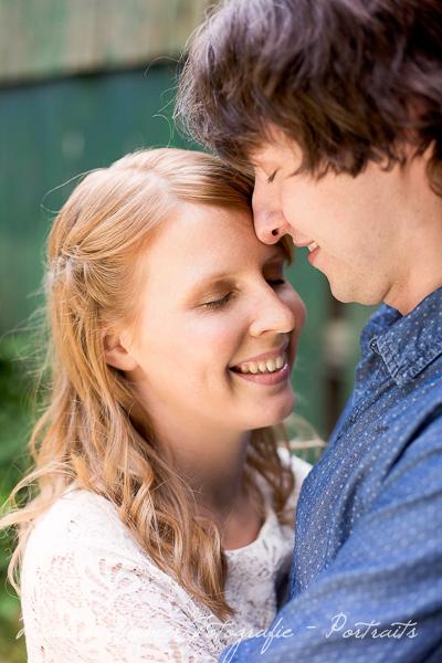 Hochzeitsfotograf Leipzig-Fotograf Leipzig¬¬-Hochzeitsfoto Leipzig-Portraitfotos Leipzig-Hochzeit Sachsen-Hochzeit Leipzig-Heiraten Vineta-Heiraten  (11)