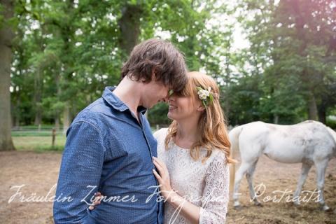 Hochzeitsfotograf Leipzig-Fotograf Leipzig¬¬-Hochzeitsfoto Leipzig-Portraitfotos Leipzig-Hochzeit Sachsen-Hochzeit Leipzig-Heiraten Vineta-Heiraten  (14)