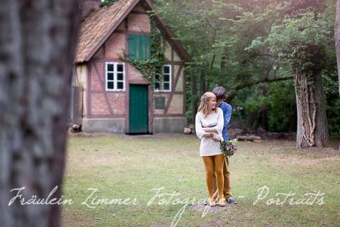 Hochzeitsfotograf Leipzig-Fotograf Leipzig¬¬-Hochzeitsfoto Leipzig-Portraitfotos Leipzig-Hochzeit Sachsen-Hochzeit Leipzig-Heiraten Vineta-Heiraten  (15)