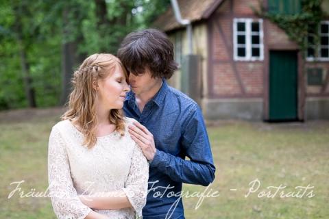 Hochzeitsfotograf Leipzig-Fotograf Leipzig¬¬-Hochzeitsfoto Leipzig-Portraitfotos Leipzig-Hochzeit Sachsen-Hochzeit Leipzig-Heiraten Vineta-Heiraten  (16)