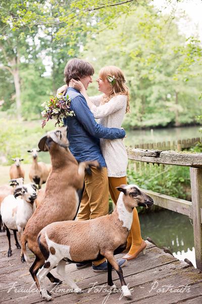 Hochzeitsfotograf Leipzig-Fotograf Leipzig¬¬-Hochzeitsfoto Leipzig-Portraitfotos Leipzig-Hochzeit Sachsen-Hochzeit Leipzig-Heiraten Vineta-Heiraten  (19)