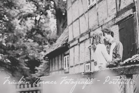Hochzeitsfotograf Leipzig-Fotograf Leipzig¬¬-Hochzeitsfoto Leipzig-Portraitfotos Leipzig-Hochzeit Sachsen-Hochzeit Leipzig-Heiraten Vineta-Heiraten  (20)