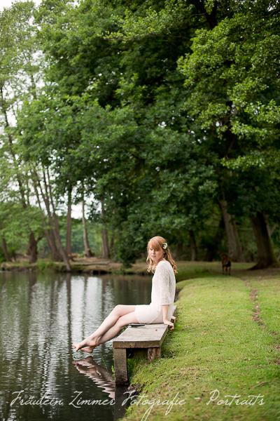 Hochzeitsfotograf Leipzig-Fotograf Leipzig¬¬-Hochzeitsfoto Leipzig-Portraitfotos Leipzig-Hochzeit Sachsen-Hochzeit Leipzig-Heiraten Vineta-Heiraten  (24)