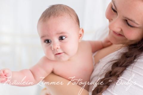 Baby_Babyfotograf Leipzig_Babybilder Leipzig_Babybilder Sachsen_Babyfotograf Sachsen_Homestory Leipzig_Fotograf Leipzig-14
